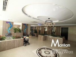3 Bedrooms Apartment for sale in Zenith Towers, Dubai Zenith A1 Tower
