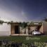 3 Bedrooms Property for sale in Choeng Thale, Phuket ISOLA Phuket