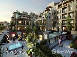 5 Bedrooms Penthouse for sale in La Mer, Dubai Port de la Mer