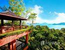3 Bedrooms Villa for sale at in Wichit, Phuket - U79560