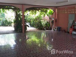 4 Bedrooms House for sale in Bang Sao Thong, Samut Prakan Orchid Villa Bangna-Trad