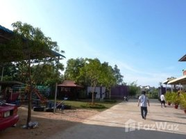 1 Bedroom Townhouse for rent in Pir, Preah Sihanouk Other-KH-1066