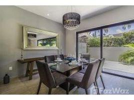3 Habitaciones Casa en venta en , Nayarit 22 Paseo de Las Flores Villa 1 09, Riviera Nayarit, NAYARIT
