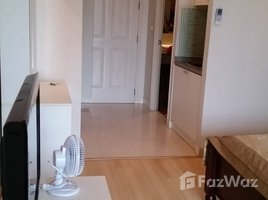 Studio Property for sale in Hua Hin City, Hua Hin Tira Tiraa Condominium