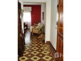 2 Habitaciones Apartamento en venta en , Buenos Aires Amancio Alcorta al 1100