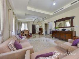 4 Bedrooms Villa for sale in , Dubai Lila