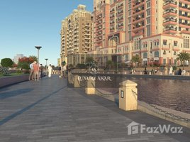 2 Bedrooms Apartment for sale in , Dubai Spanish Tower