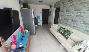 2 Bedrooms Property for sale in San Carlos, Panama Oeste PANAMA OESTE