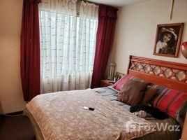 2 Bedrooms Apartment for sale in San Jode De Maipo, Santiago Macul