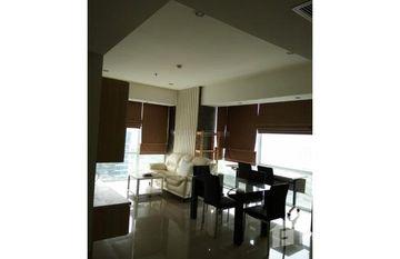 apartement u residence lippo karawaci in Cipondoh, Banten