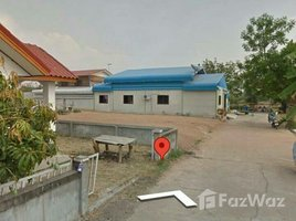 N/A Land for sale in Cho Ho, Nakhon Ratchasima Cheap Land for Sale in Cho Ho