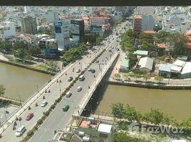 2 Phòng ngủ Chung cư cho thuê ở Phường 12, TP.Hồ Chí Minh The Prince Residence