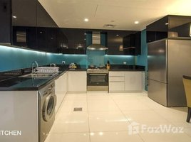 2 Bedrooms Apartment for sale in Capital Bay, Dubai Capital Bay Tower B
