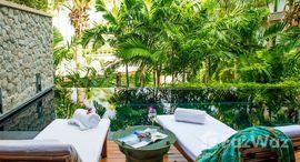 Available Units at Andara Resort and Villas