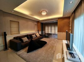 5 Bedrooms House for sale in Suan Luang, Bangkok Nirvana Beyond Rama 9
