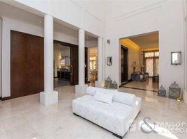 7 Bedrooms Villa for sale in Jasmine Leaf, Dubai Jasmine Leaf 4