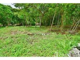 N/A Terreno (Parcela) en venta en , Islas De La Bahia Lot 53-C, Roatan, Islas de la Bahia