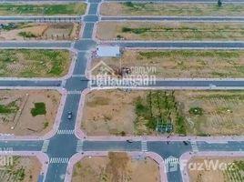 同奈省 Tan Hanh Biên Hòa Riverside khu đô thị ven sông duy nhất tại Đồng Nai, nơi an cư lý tưởng cơ hội vàng đầu tư N/A 土地 售