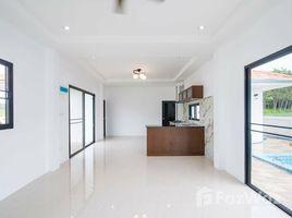 2 Bedrooms Villa for sale in Nong Kae, Hua Hin Khemanatra