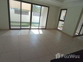 4 Bedrooms Property for rent in The Jewels, Dubai Al Bateen