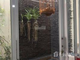 慶和省 Vinh Hiep Bán nhà đẹp phong cách hiện đại mặt tiền đường A2 KĐT Vĩnh Điềm Trung, LH +66 (0) 2 508 8780 4 卧室 屋 售