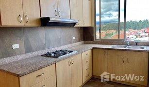 2 Bedrooms Property for sale in Cuenca, Azuay Apartment For Rent in Cuenca