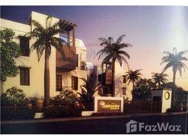 Gujarat Dholka Science City Road, Ahmedabad, Gujarat 4 卧室 屋 售