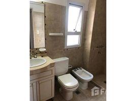 2 Habitaciones Apartamento en alquiler en , Chaco AV SARMIENTO al 700