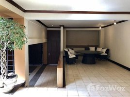 San Jose In Pinares the luxury awaits you, Pinares, San José 3 卧室 屋 租