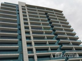 迪拜 Bermuda Views 2 卧室 房产 售