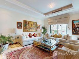 3 Bedrooms Penthouse for sale in Golden Mile, Dubai Golden Mile 9