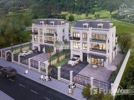 Studio Villa for sale in Hung Thang, Quang Ninh Tôi cần bán gấp biệt thự biển trung tâm Hạ Long, giá 60 triệu/m2, LH: +66 (0) 2 508 8780