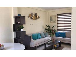 3 Habitaciones Casa en venta en Puerto De Cayo, Manabi Manta