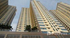 Available Units at Adriatico Place