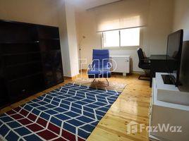 Cairo Nice Apartment 4 Rent In Maadi Sarayat. 3 卧室 房产 租