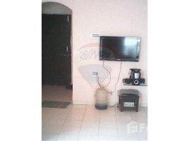 3 Bedrooms Apartment for sale in n.a. ( 913), Gujarat sarkari tubewell