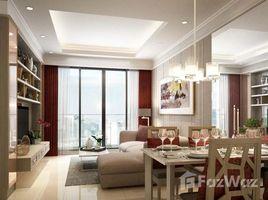 3 ห้องนอน บ้าน ขาย ใน คลองตันเหนือ, กรุงเทพมหานคร ศุภาลัย โอเรียนทัล สุขุมวิท 39