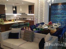 2 Bedrooms Apartment for sale in , Dubai Imperial Avenue