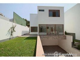 Квартира, 5 спальни на продажу в San Isidro, Лима Bello Horizonte