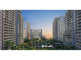 5 Bedrooms Apartment for sale in n.a. ( 1187), West Bengal Mukundapur