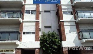 2 Habitaciones Departamento en venta en , Buenos Aires Edificio BADO - Rosas y Lagrave