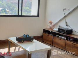 2 Habitaciones Apartamento en venta en , Antioquia STREET 80 # 25 C 25