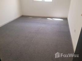 5 Bedrooms Apartment for rent in , Abu Dhabi Al Qubaisat