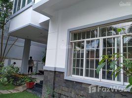3 Bedrooms House for sale in Tan Quy, Ho Chi Minh City Bán nhà mặt tiền Đô Đốc Thủ, Tân Phú, 216m2 (15,45x14m), giá 19,5 tỷ