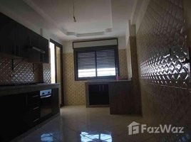3 غرف النوم شقة للإيجار في NA (Asfi Boudheb), Doukkala - Abda appartement a louer vide