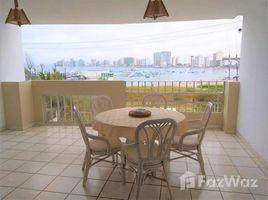 3 Habitaciones Apartamento en venta en Salinas, Santa Elena Near the Coast Apartment For Sale in Chipipe - Salinas