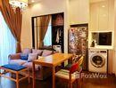 1 Bedroom Condo for sale at in Makkasan, Bangkok - U672998