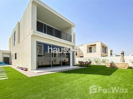 3 Bedrooms Villa for sale in Park Heights, Dubai Genuine Listing   Quiet Location   Easy to view