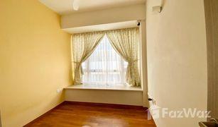 2 Bedrooms Apartment for sale in Siglap, East region Siglap Road