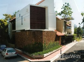 6 Bedrooms Property for sale in Suthep, Chiang Mai Stunning 'Award Winning' 6 Bedroom House